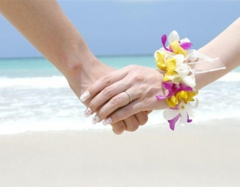 Hawaii_wedding1.jpg