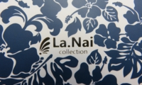 La.Nai collection