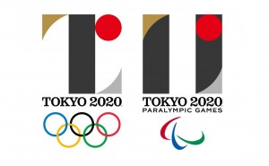 tokyo_2020_logo_00
